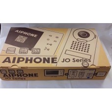 Aiphone JOS-1A Box Set for JO Series, Hands-Free Video Intercom