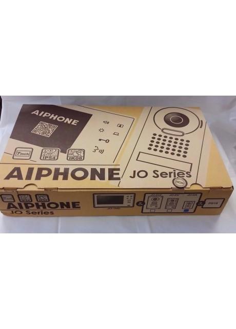 Aiphone JOS-1A Box Set for JO Series, Hands-Free Video Intercom