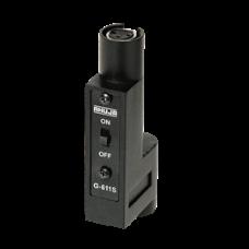 Ahuja Microphone Adaptor Stand G-611S