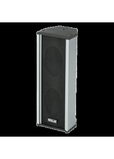 Ahuja column speaker SCM-15T