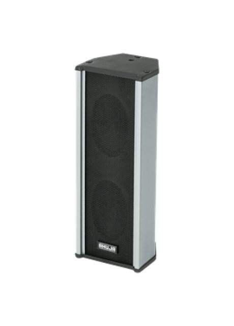 Ahuja SCM-15T Column Speaker