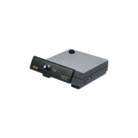 Ahuja CMS-4300 Conference System