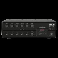 Ahuja  DPA-770M PA Mixing Amplifier