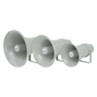 Ahuja UHC-30XT Horn Speaker