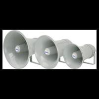 Ahuja UHC-30 Horn Speaker