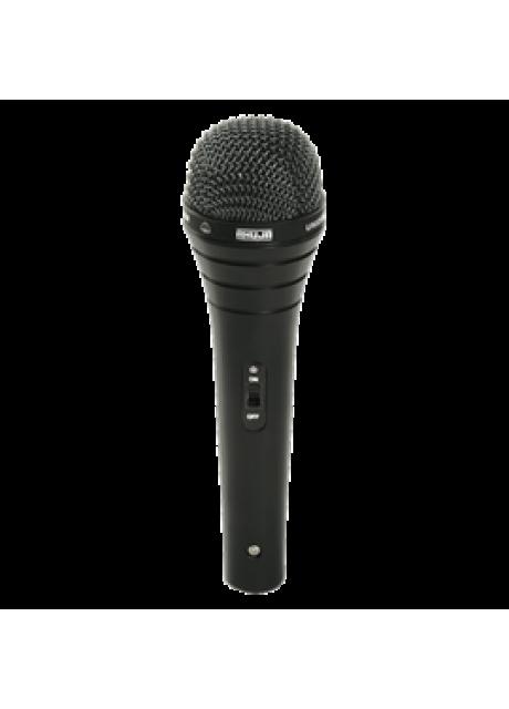 Ahuja AUD-99XLR Handheld Microphone