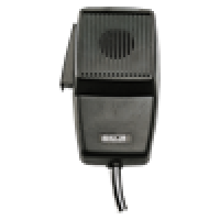 Ahuja  MM-60M Paging Microphone