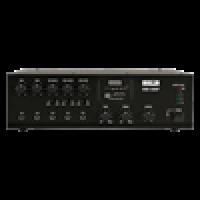 Ahuja SSB-120DP PA Amplifier