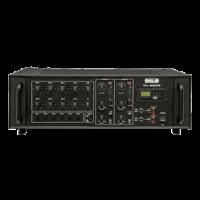 Ahuja TZA-4000DPM  PA Mixing Amplifier