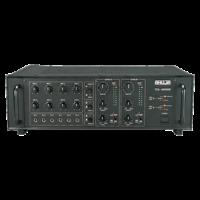Ahuja TZA-4000EM PA Mixing Amplifier