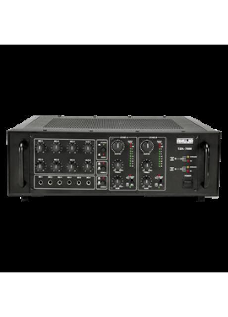 Ahuja TZA-700 PA Mixing Amplifier