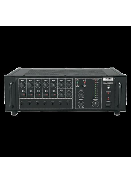 Ahuja SSA-5000EM PA Mixing Amplifier