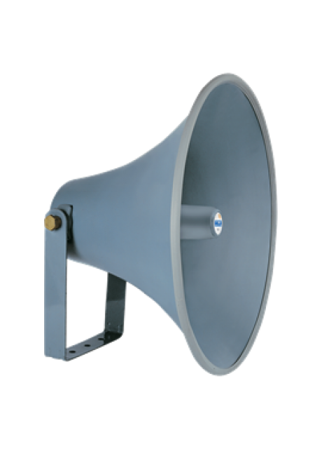 Ahuja WFA-21 PA Reflex Horn