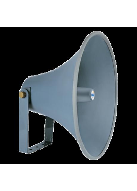Ahuja PA Reflex Horn WFA-21