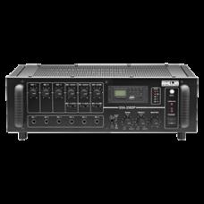 Ahuja  SSA-250DP PA  Mixer Amplifier