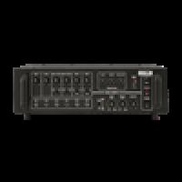 Ahuja SSA-250FX PA  Mixer Amplifier