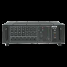 Ahuja  SSA-7000 PA Mixing Amplifier
