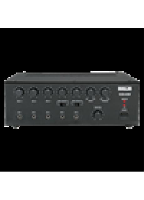 Ahuja SSB-80M PA Mixing Amplifier