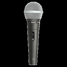 Ahuja AUD-98XLR Handheld Microphone
