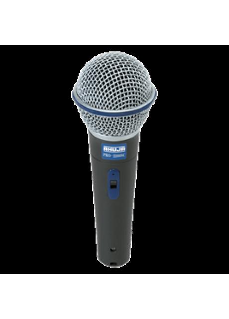 Ahuja Microphone PRO-2200SC