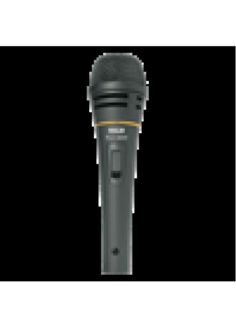 Ahuja Microphone PRO-3200