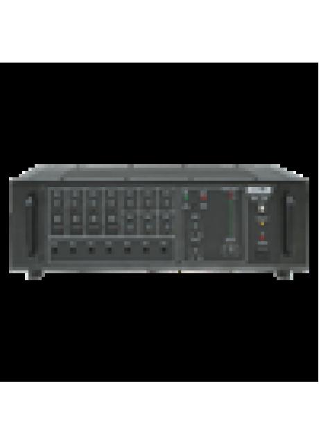 Ahuja  PA Amplifier SSA-7000