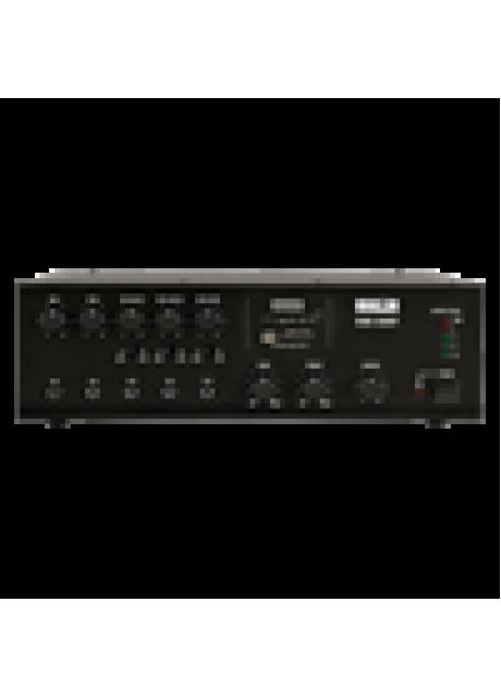 Ahuja  PA Amplifier SSB-120DP