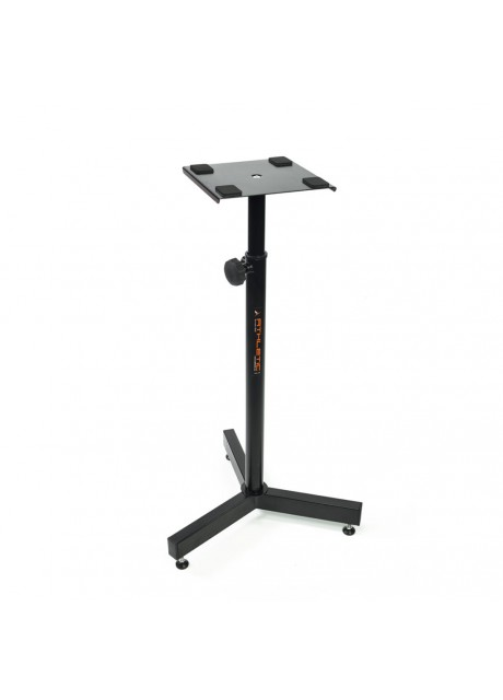Athletic BOX-100 Speaker Stand