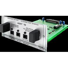 Behringer ADT1616 16 Channel ADAT Interface for DDX3216