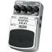 Behringer DD100 Digital Stereo Delay/Echo Effects Pedal