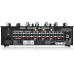 Behringer DJX900USB Professional 5 Channel DJ Mixer with INFINIUM  Contact-Free  VCA Crossfader, Advanced Digital Effects and USB/Audio Interface