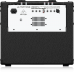 Behringer K900FX Ultra-Flexible 90 Watt 3 Channel PA System/Keyboard Amplifier with FX and FBQ Feedback Detection