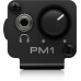 Behringer PM1 Personal In-Ear Monitor Belt-Pack