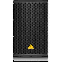 "Behringer B1220 PRO Professional 1200 Watt 12"" PA Loudspeaker System"