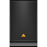 "Behringer B1520  PRO Professional 1200 Watt 15"" PA Loudspeaker System"