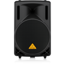"""Behringer B212XL 800 Watt 2-Way PA Speaker System with 12"""" Woofer and 1.75"""" Titanium Compression Driver"""