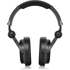 Behringer BDJ 1000 High-Quality Professional DJ Headphones