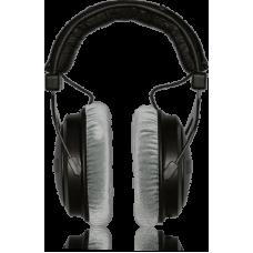 Behringer BH 770 Closed-Back Studio Reference Headphones