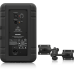 Behringer CE500D High-Performance, Active 100-Watt Commercial Installed Sound Speaker