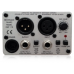 Behringer DSP110 Digital 24-Bit Multi-Function Signal Processor