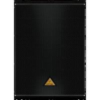Behringer E1520A Processor-Controlled 400 Watt 2-Way PA Loudspeaker/Floor Monitor