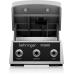 Behringer FC600 Heavy-Duty Foot Pedal for Volume and Expression Control