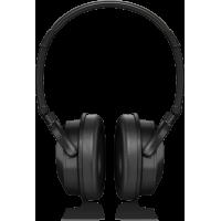 Behringer HC 2000 Studio Monitoring Headphones
