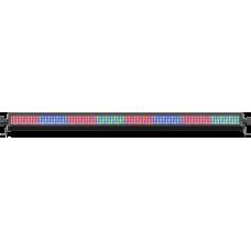 Behringer LED FLOODLIGHT BAR 240-8 RGB Floodlight Bar with 240 RGB LED