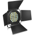 Behringer OT360 High-Power LED Theater Spotlight