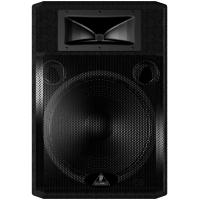 Behringer P1520 Professional 640 Watt PA Speaker