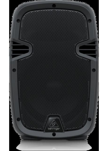 """Behringer PK108 Passive 320 Watt 8"""" PA Speaker System"""