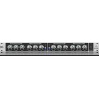Behringer SX3040 Ultimate Stereo Sound Enhancement Processor