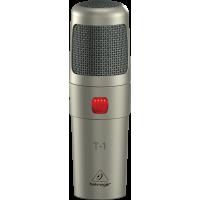 Behringer T-1 Professional Vacuum Tube Condenser Microphone