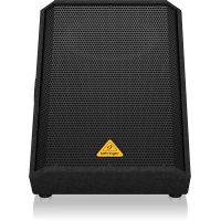 """Behringer VP1220F Professional 800-Watt Floor Monitor with 12"""" Woofer and 1.75"""" Titanium Compression Driver"""
